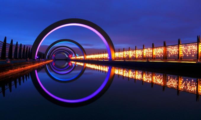 Falkirk_Wheel